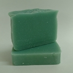 Specialty Soy Soaps
