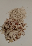 Almond Oatmeal Fragrance Oil